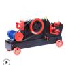 GQ40型钢筋螺纹钢圆钢截断机断筋机 钢筋切断机