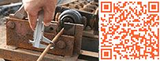 泰安市岱岳区天平凯华木材销售中心平台
