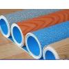 家用加厚塑料地板环保pvc地板革耐磨塑胶地板防水防火地胶工程革