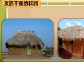 上海市中小学网络教学课程:三年级 自然:建筑材料(二) (32播放)